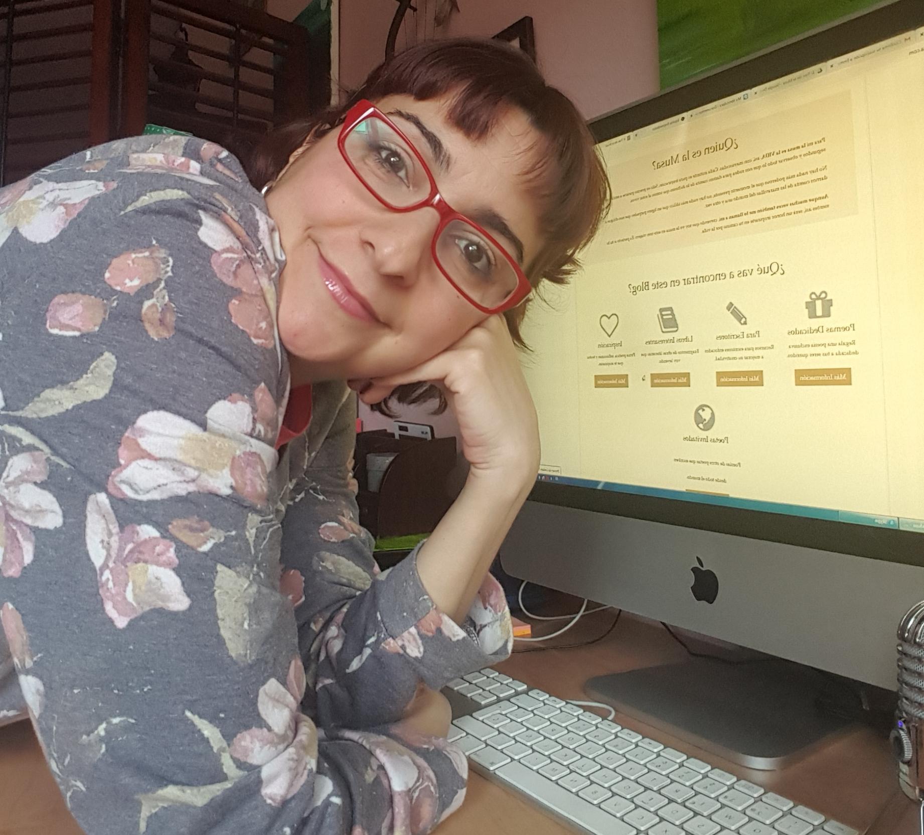 Servicios de Sonia Molinero Martín